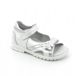 1083-КП - 9,022 (белый/серебро)