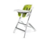 4moms High-chair