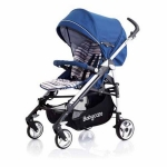 Baby Care GT 4.0