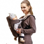 Baby Care HS-3185