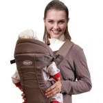 Baby Care HS-3183