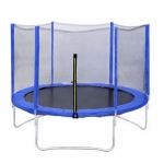 DFC Trampoline Fitness 14ft (427)
