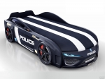 Dreamer Полиция