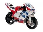 Ducati GP 24V