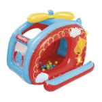 Fisher Price Вертолет с шариками 93502