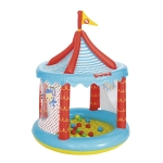 Fisher Price Цирк