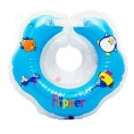 Flipper Roxy