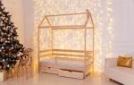 Incanto Кровать подростковая