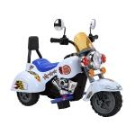 JIAJIA Электро-Мотоцикл  B19