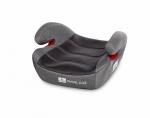 Travel Luxe Isofix 15-36 кг