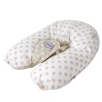 CANDIDE Подушка для кормления 3в1 MULTIRELAX