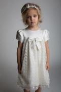 Платье 043 S