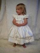 Платье 051 s