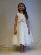 Платье 076м
