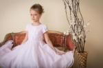 Платье 081м