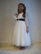 Платье 096 м