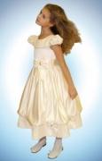 Платье   051м