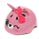 "Детский 3D Шлем ""PANDA"""
