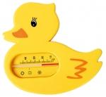 """Термометр для ванной """"Уточка"""""""