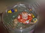 Бассейн для купания детей