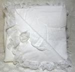 """Конверт-одеяло """"Валенсия"""""""