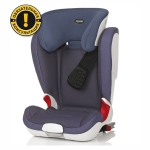 Romer KIDFIX XP Crown Blue 2013 Trendline
