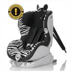 Автокресло Romer TRIFIX Smart Zebra 2013
