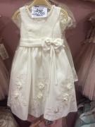 Платье Литтел Стар