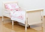Кровать Джованни  Prima