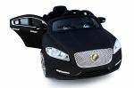 Детский электромобиль River Auto Jaguar A999