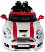 Детский электромобиль River Auto Mini Сoope