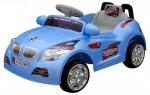 Детский электромобиль Barty YLQ3388 R