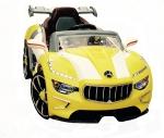 Детский электромобиль River Auto Maserati A