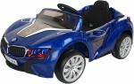 Детский электромобиль River Auto BMW E111KX