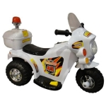 Электро-Мотоцикл   TR991