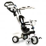 Велосипед  ZOO Smart Trike