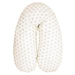 Подушка для кормления  203111