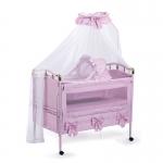 Кроватка 05TLY668R