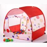 Домик палатка Calida 617