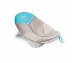 Шезлонг для купания Baby Delight Snuggle Nest C