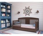 Кровать-диванчик Giovanni Forte 150x70