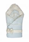 Конверт-одеяло Сонный Гномик Жемчу