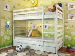 Детская кровать «Гуфи-1»
